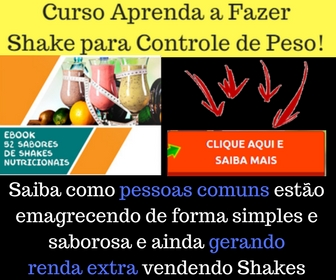 Curso-Shake-para-Controle-de-Peso.jpg?x4
