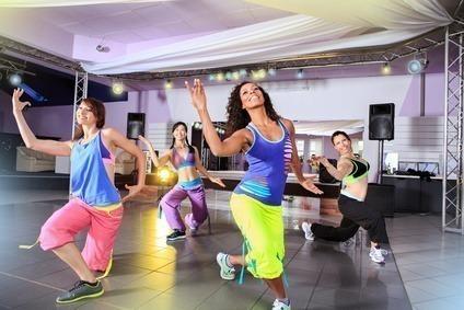 Exercícios Físicos Importante Para Emagrecer Com Saúde