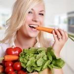 Emagrecer Com Saúde Bem Estar | Melhores Dicas Gratis