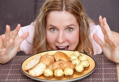 compulsão alimentar tratamento