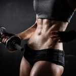 Creatina: Suplemento Alimentar Para os Músculos