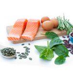 Dieta da USP Promete Emagrecimento Rápido.