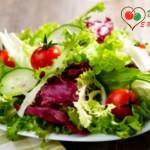 Dieta Dukan | Perda de Peso Rapidamente!