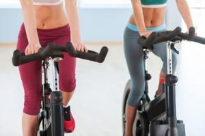 exercicios fisicos para emagrecer