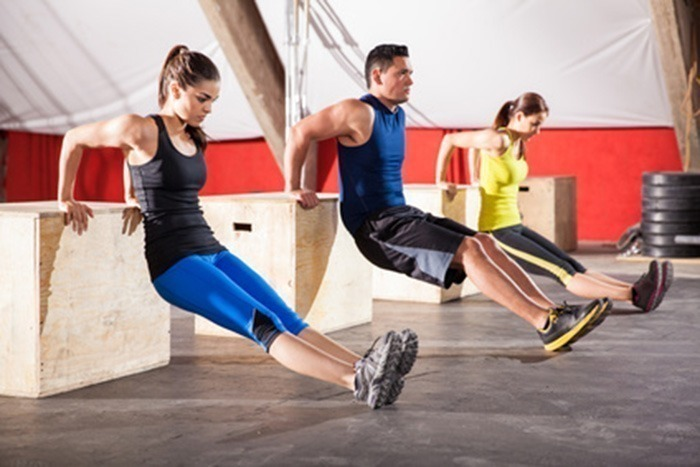 Exercicios para perder barriga, os 5 Melhores.