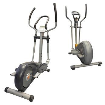 melhores exercicios para emagrecer