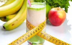 Reeducação Alimentar: Conheça os Erros e Acertos!!