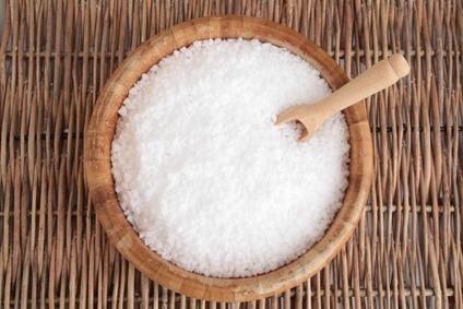 Sal na Alimentação Aprenda Como Substituir!
