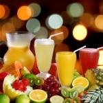 Suco Detox Eliminador de Gordura, Várias Receitas
