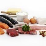 Alimentos Ricos em Proteínas, Lista dos 10 Melhores!