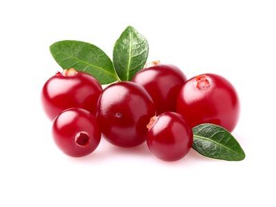 alimentos funcionais Frutas vermelhas