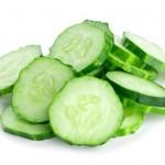 Pepino: 10 Benefícios do Pepino Para a Saúde