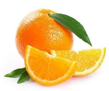 colesterol-laranjas