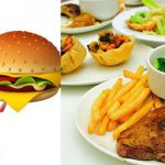 Dieta Para Engordar | Cardápios Hipercalóricos