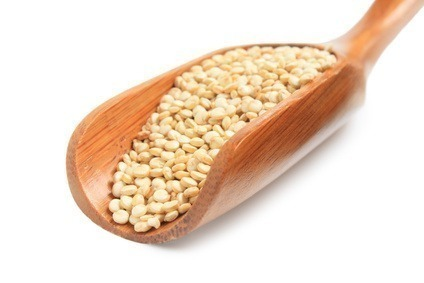 quinoa beneficios