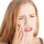 Gengivite: Causas, Sintomas e Tratamentos!!