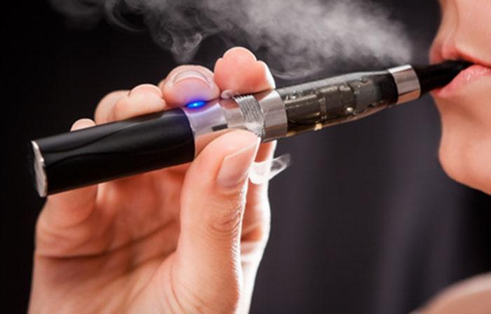 cigarro eletronico