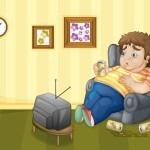 Sedentarismo | Conheça as Suas Consequências!!