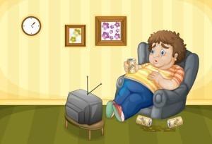 sedentarismo e suas consequencias