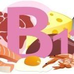 Vitamina B12: Conheçam Os Seus  Benefícios