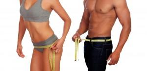 quitosana emagrece quantos quilos