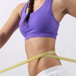 Muscle Whey | Emagreçe ou Não? Confira!