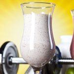 Bioslim Shake Diet Não Emagrece! Verdade?