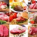 Carne Faz Mal ou Bem a Saúde? Confira!