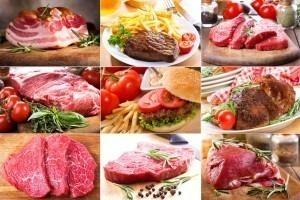 Carne Faz Mal ou Bem a Saúde