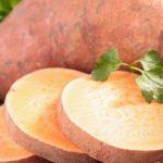 Dieta da Batata Doce,Benefícios,Cardápio e Mais!