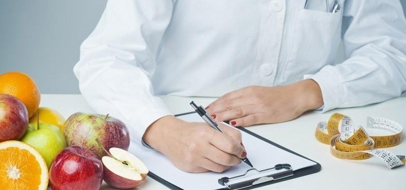 Nutricionista BH