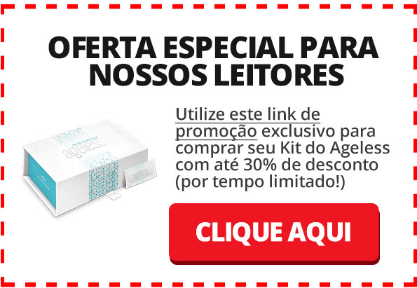 instantly ageless onde comprar