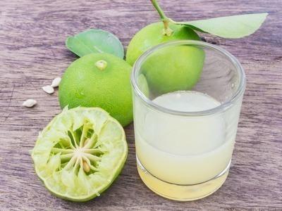 frutas que emagrecem a barriga