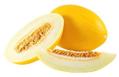 Frutas que emagrecem melão rapido