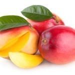 Frutas Que Emagrecem, Conheça As 10 Melhores!