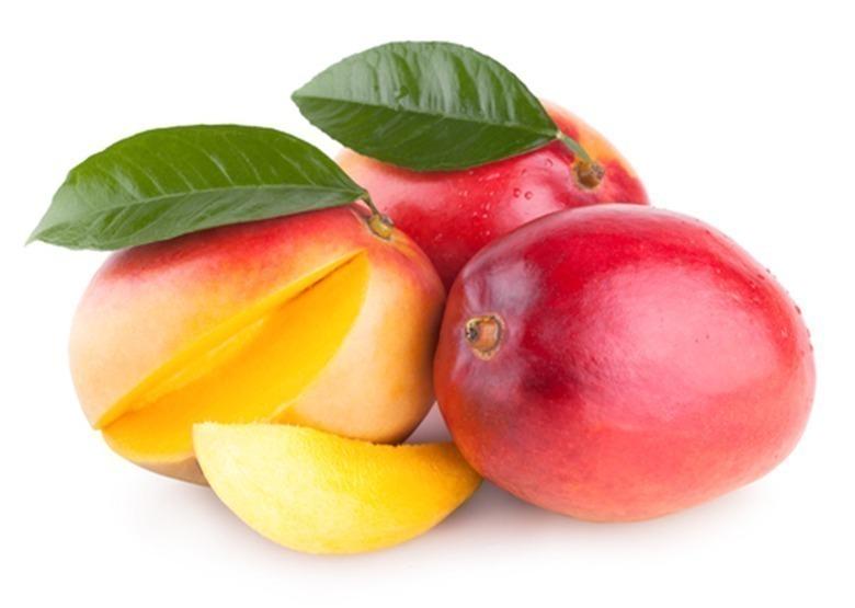 Frutas que emagrecem top 10 melhores