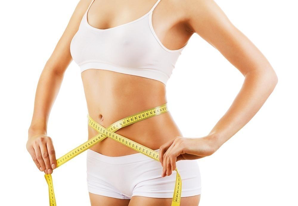 como perder barriga rápido dieta e boa saude