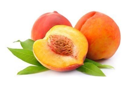frutas para emagrecer rapido