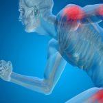 Osteoporose | Causas, Sintomas, Tratamento