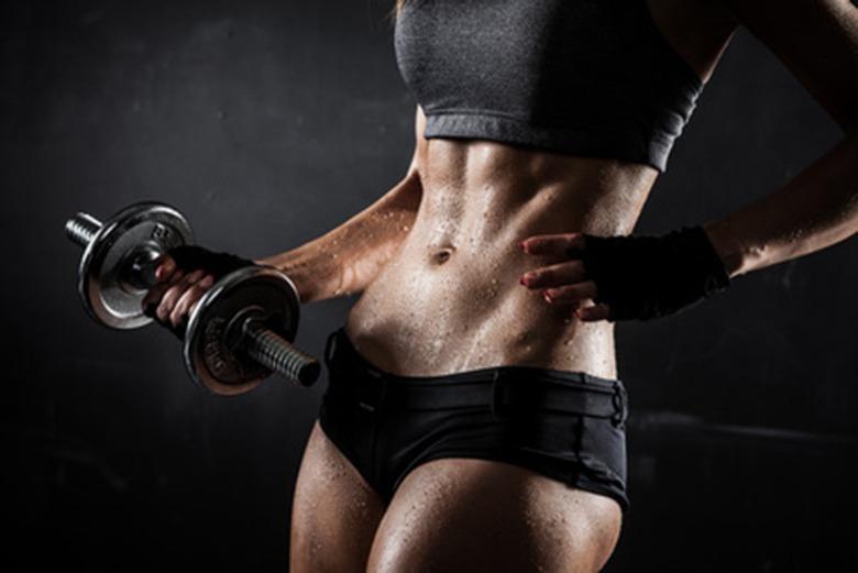 Whey Protein Para Que Serve?Efeitos e Benefícios