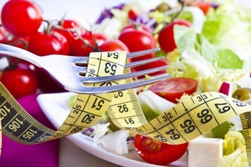 Dietas Para Perder Peso Rápido, 5 melhores