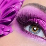 Curso de Maquiagem Make Total Online