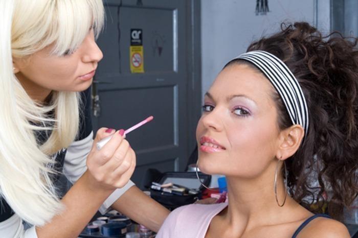 Curso de Maquiagem Profissional | Os 5 Melhores