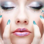 Maquiagem: As 10 Melhores Marcas do Brasil