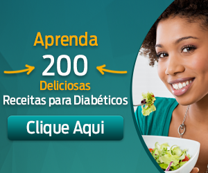 receitas paradiabetes dieta