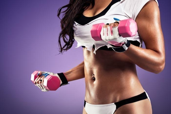 Melhor Dieta Para Ganhar Massa Muscular