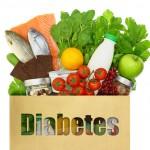 Receitas Para Diabéticos | Conheçam as Melhores