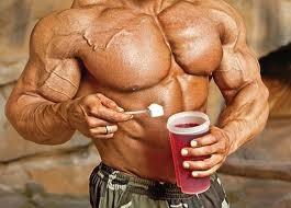 Suplementos Para Ganhar Massa Muscular dieta e bosaude