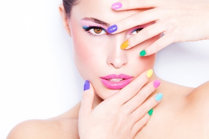 Truques de Maquiagem e Melhores Dicas