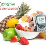 Diabetes Mellitus | Tipos, Causas, Sintomas